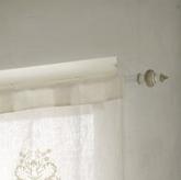 loberon m bel outlet angebote gardinenstangen. Black Bedroom Furniture Sets. Home Design Ideas