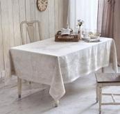 loberon m bel outlet angebote tischdecke. Black Bedroom Furniture Sets. Home Design Ideas